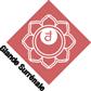 2ème bémol chakra glandes surrénales Svadhisthana