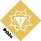 3ème bémol chakra solaire Manipura