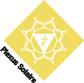 3ème chakra plexus solaire Manipura