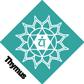 4ème# chakra du thymus Anahata