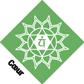 4ème chakra du coeur Anahata