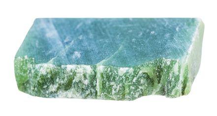 Propriétés & vertus de la pierre jade