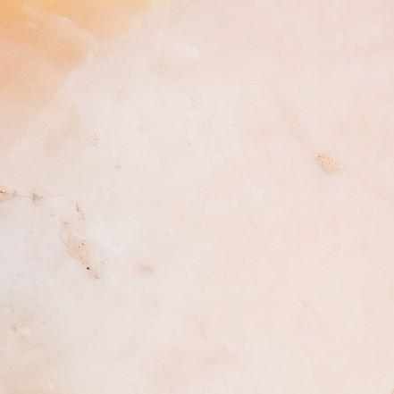 Composition chimique de l'opale rose des Andes