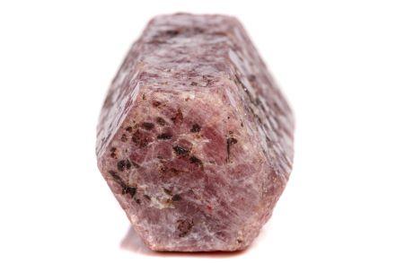 Propriétés & vertus de la pierre rubis