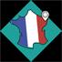 entreprise et fabrication 100% française
