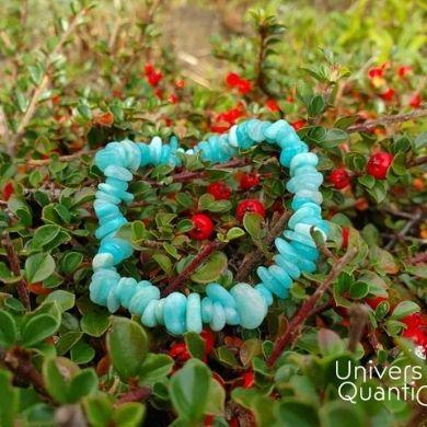 Bracelets baroques : acheter un bracelet en pierre sans se ruiner