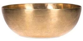 Les bols tibétains thérapeutiques aux 13 métaux martelés main, sélectionnés avec amour et passion