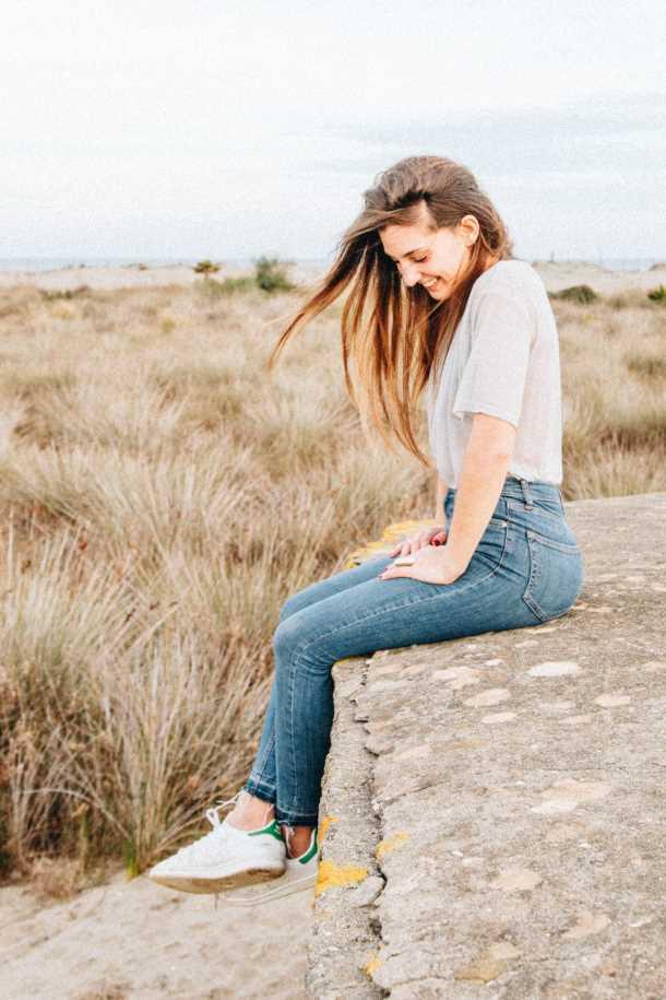 La lithothérapie pour améliorer sa confiance en soi
