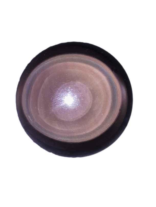 Composition minéralogique de l'obsidienne oeil céleste ?