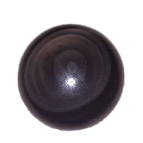 Histoire de l'obsidienne oeil céleste